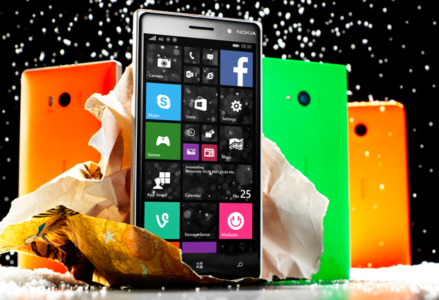 Lumia_Christmas_Shot_feat