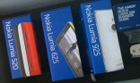 nokia-lumia-busines-trial-box-11