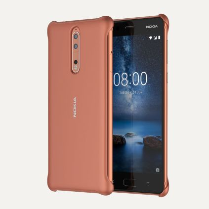 nokia_com-gallery-SoftTouchNokia8_Copper_1