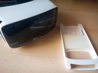 ZEISS VR ONE Plus(2)