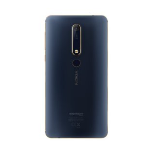 newnokia6bluegold4-png-256766-low