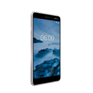 newnokia6whiteiron2-png-256771-low