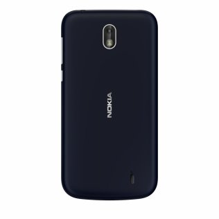 nokia1darkblue2-png-256923-low
