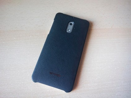 Nokia 6 B Mozo case back