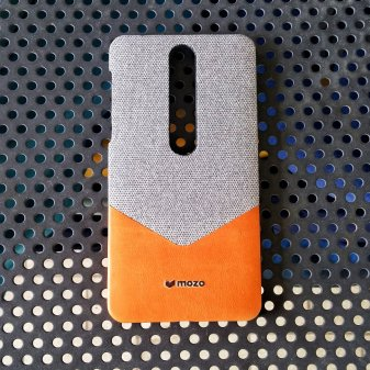 MOZO cover test 61