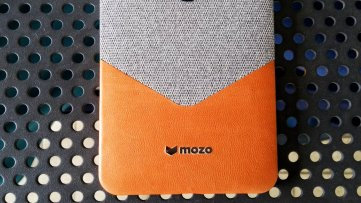 MOZO cover test 612