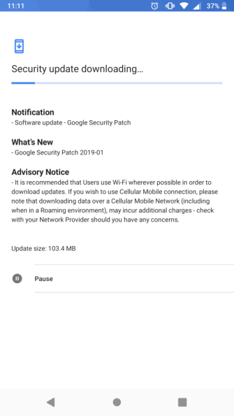 nokia-6.1-january-2019-patch-576x1024