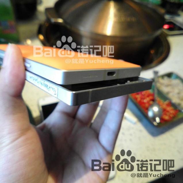 Nokia-XL2.-1