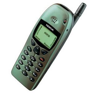 Nokia_6110_Green