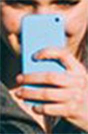 Nokia dummy
