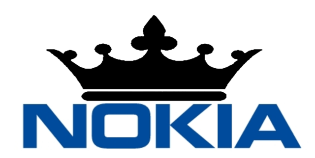 nokia-kralj