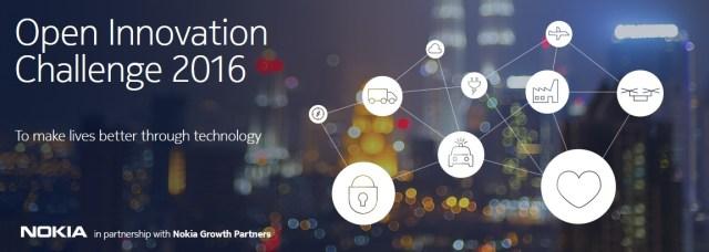 opwn-innovation-challenge-2016