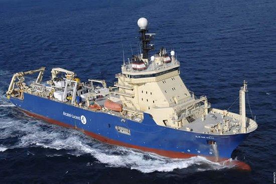 alcatel-lucent-submarine