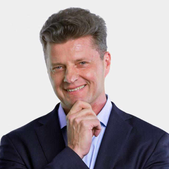 Arto Nummela