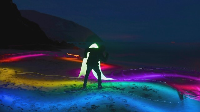 light-painting-nokia-bell-labs