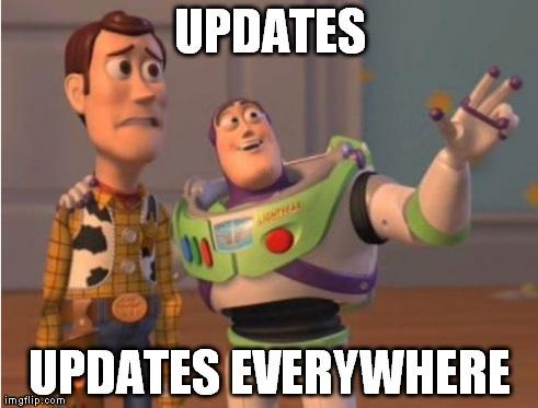 Updates-everywhere.jpg?fit=491,373&ssl=1