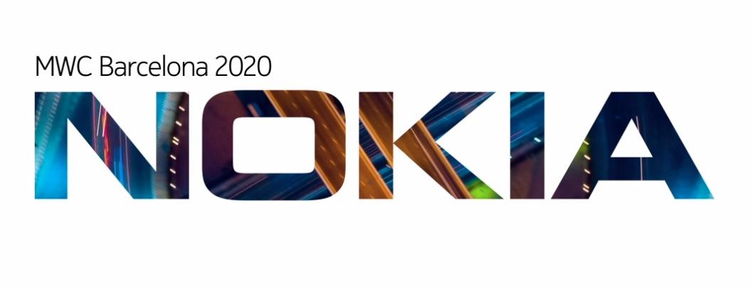 Mega söz-söhbətləri: Nokia-nı işə salmaq üçün Nokia Mobile 8.2 5G, Nokia 5.2, Nokia 1.3 və MWC2020-də Orijinal Seriya telefonu 1