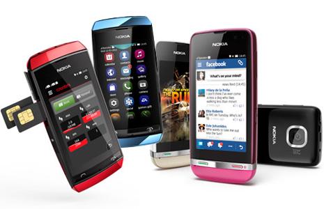Nokia Q2 2012: 4 million Lumias sold, $1 billion operating loss