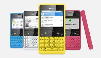 WhatsApp stops working on Nokia S40 phones (List) in new