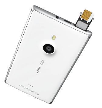 nokia lumia 925 user manual