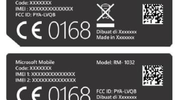 lumia 435 dual sim rm-1069 driver