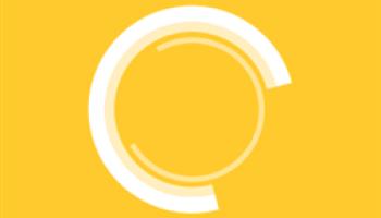 Xender for Windows Phone gets major update | Nokiapoweruser