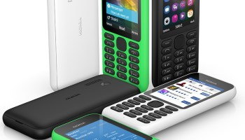 Nokia 222: Price, Specifications, Features, Release Date