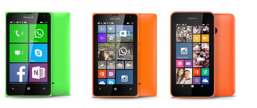 free download whatsapp for windows phone nokia lumia 530
