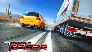 Traffic Rider Game now available on Windows Phone | Nokiapoweruser