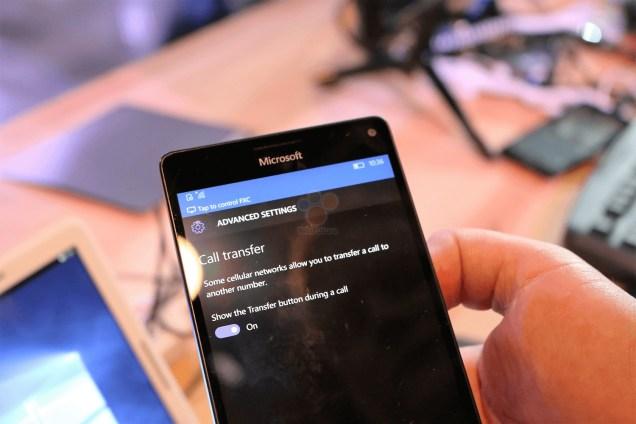 Windows-10-Mobile-Build-14310-1459562614-0-0