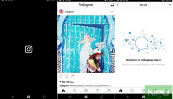 Instagram announces Photo and Video Replies to Stories