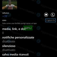 Whatsapp-21-576x1024