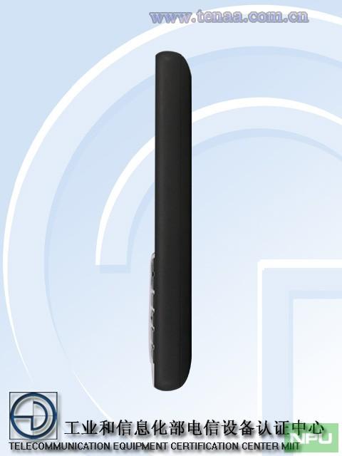 Nokia RM-1187 4