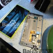 Nokia XL2