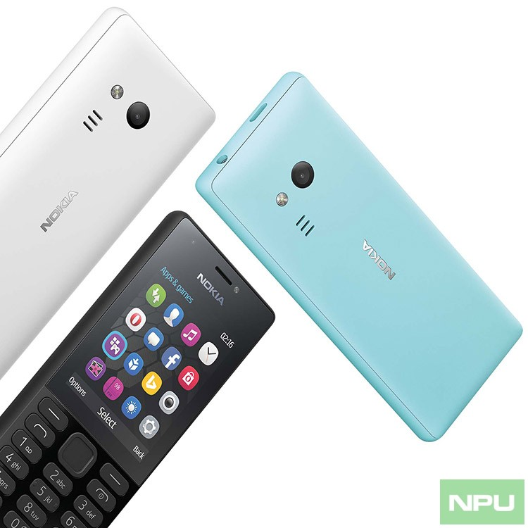 nokia phone recovery software