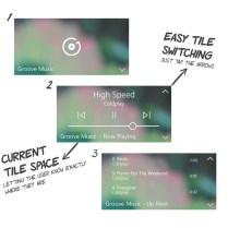 Redstone 2-interactive-live-tiles