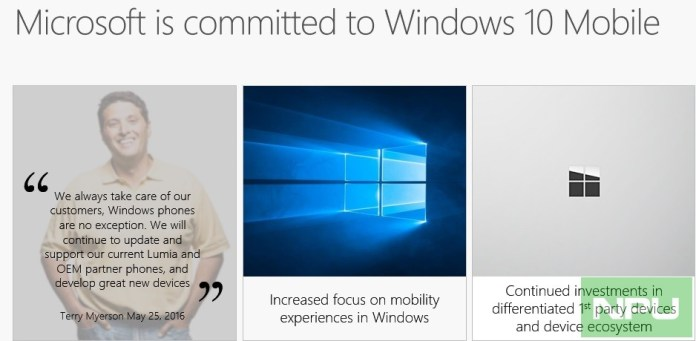 surface-phone-commitment