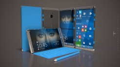 surface-phone-concept-4
