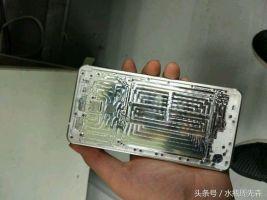 nokia-android-5