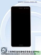 Nokia 6 Silver 1