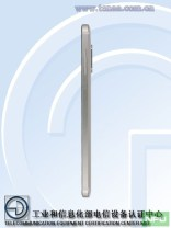 Nokia 6 Silver 2
