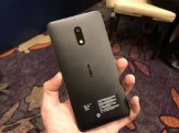 Nokia 6 hands-on images 2