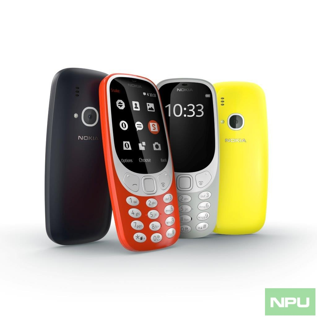 Image result for nokia 3310 eg