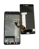 Nokia 6 Tear down 2