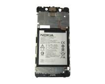 Nokia 6 Tear down 7