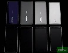 Nokia 8 image leak 2