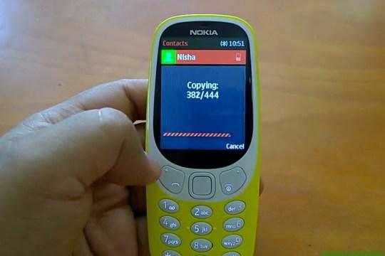 Enter Nokia 6 Fastboot Mode – Fondos de Pantalla