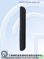 Nokia TA-1017 image 2