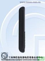 Nokia TA-1017 image 3
