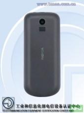 Nokia TA-1017 image 4